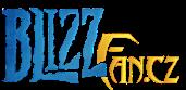 Blizzfan