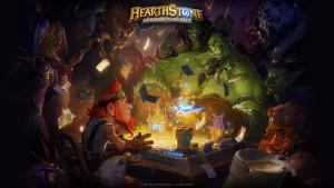 HeartStorm-official