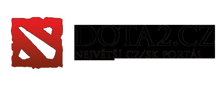 Dota2 CZ