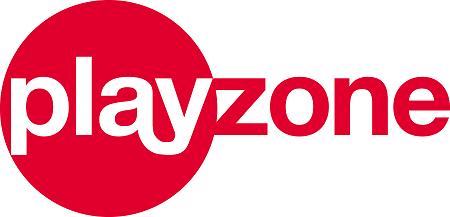 playzone.cz